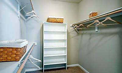 Bedroom, La Valencia At Starwood, 2