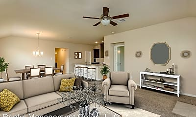 Living Room, 2922 Indwarra Ct, 0
