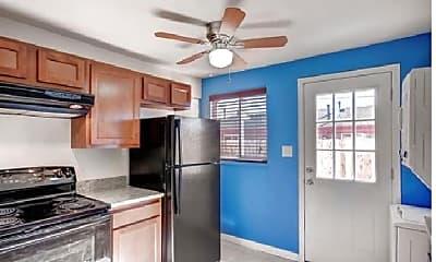 Kitchen, 4329 W Nevada Pl, 2