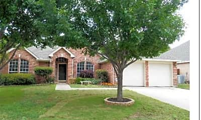 2710 View Meadow, 0