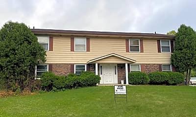 Building, 1129 Primrose Ct, 0