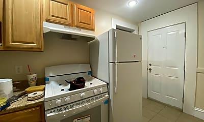 Kitchen, 7 Ashland St, 1