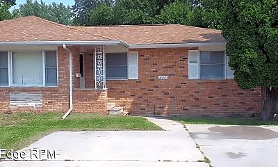 Building, 2112 Melrose Ct, 0
