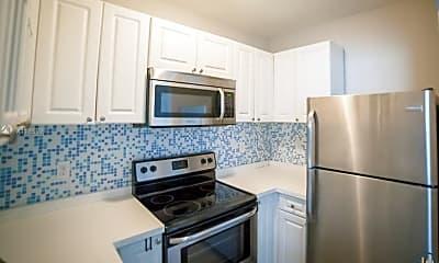Kitchen, 53 NE 49th St 8, 0