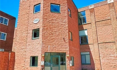 Building, 390 Charles St 219, 0