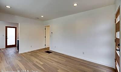 Bedroom, 2314 Glendale Blvd, 1