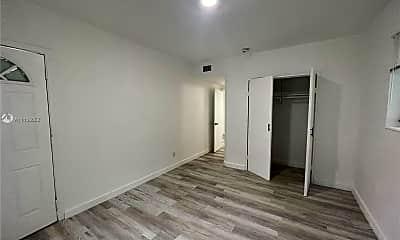 Bedroom, 770 83rd St 4, 2
