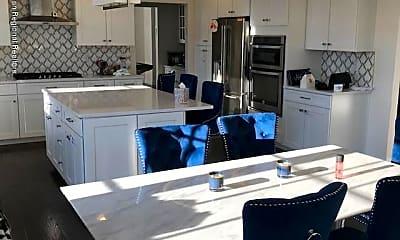Kitchen, 1 Friendship Lane, 2