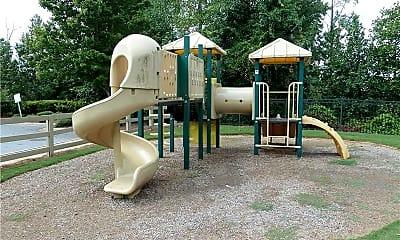 Playground, 25 Oakmont Dr, 2