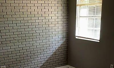 Bedroom, 365 W Northside Dr, 2