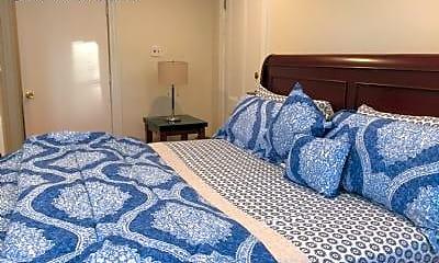 Bedroom, 72 Baldwin Ave, 2