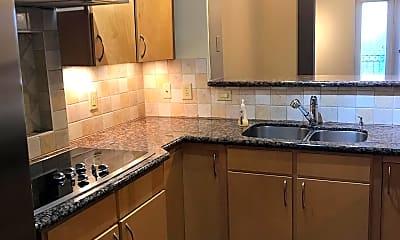 Kitchen, 2600 Hillsboro Pike, 1