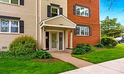 Building, 6180 Greenwood Dr 202, 1
