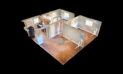 WES88E-Dollhouse-View.jpg, 88 West Park Drive Unit E, 1