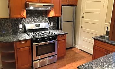 Kitchen, 91 Central Ave, 0
