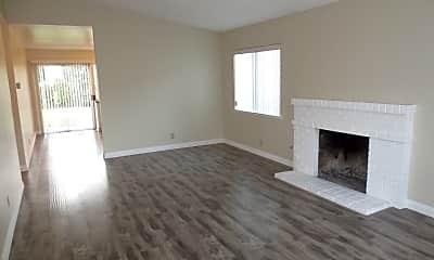 Living Room, 23051 La Morita Dr, 0