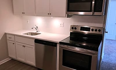 Kitchen, 448 Church Rd, 0