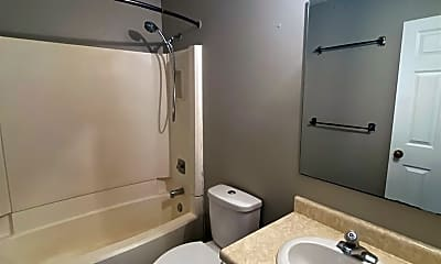 Bathroom, 3225 Pavilion Ct, 2