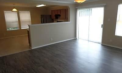 Kitchen, 12434 Basil Bay, 1