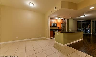 Kitchen, 200 W Sahara Ave 1510, 1