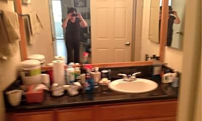 Bathroom, 10641 Kinnard Ave, 0
