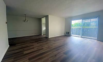 Living Room, 202 S Del Mar Ave, 0