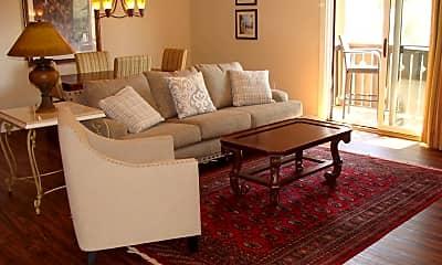 Living Room, 945 Registry Blvd, 1