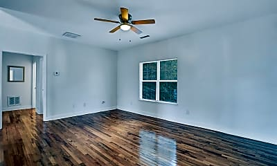 Bedroom, 311 S 5th St, 1
