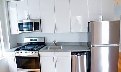 Kitchen, 199 Atkins Ave 2, 1