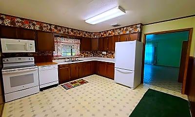 Kitchen, 8361 Oakgren Rd, 1