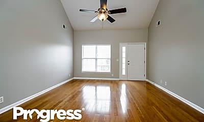 Bedroom, 1061 Cedar Creek Village Rd, 1