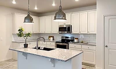 Kitchen, 1032 N 7th St, 1