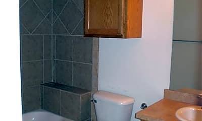 Bathroom, 409 Sterling Pointe Way, 2