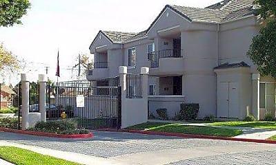 Alcantara Home Apartments, 2