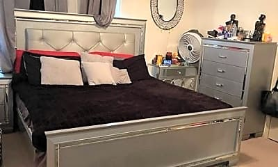 Bedroom, 8901 Parkfield Dr, 2