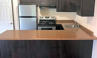 Kitchen, 7201 Maple Valley Rd, 0