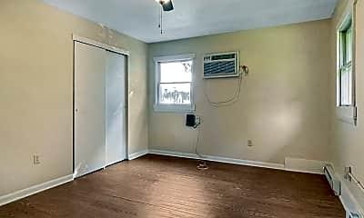 Bedroom, 530 Washington Ave 7, 2