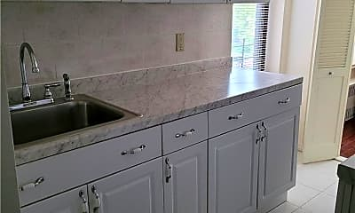 Kitchen, 149-05 79th Ave 2, 1