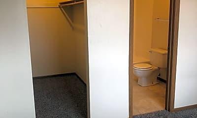 Kitchen, 1450 44th St, 2