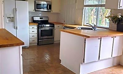 Kitchen, 1327 W 6th St, 2