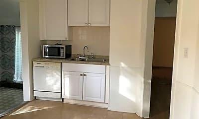 Kitchen, 2630 Willa Dr, 1