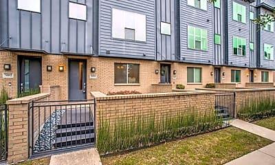 Building, 3004 Zenia Dr, 0