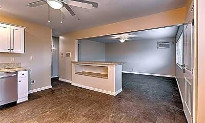 Bedroom, 10274 Mina Ave, 1