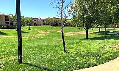 Sierra View Gardens, 2