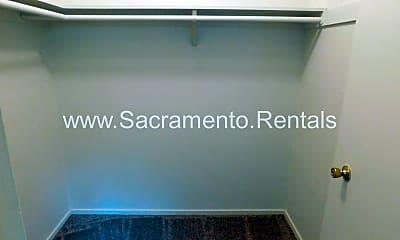 Bedroom, 4548 Ashcroft Ave, 2