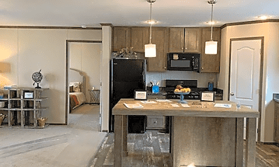 Living Room, 1264 Beacon Hill Ct, 0