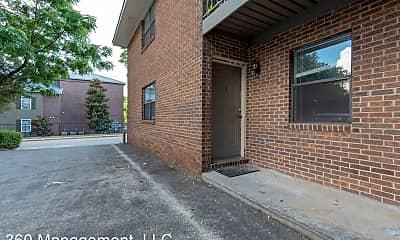 Building, 310 Genelda Ave, 1