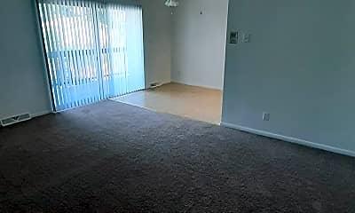 Living Room, 1501 Pennsylvania Ave, 0