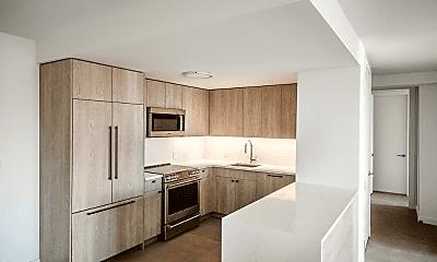 Kitchen, 220 E 72nd St, 0