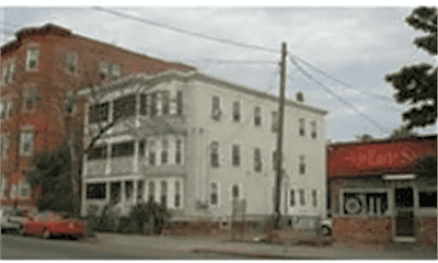 528 Western Ave, 0